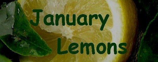 january*lemons