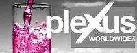 Plexus WorldWide - Email me for details