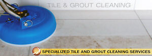 METRO LONDON CARPET CLEANING-Residential,Commercial,Industrial London Ontario image 8