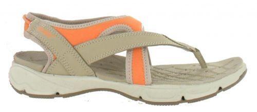 Fantastic Khombu Women39s Bonfire Athletic Sneakers  Shoes  Macy39s