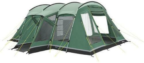Outwell Montana 6 Tents Ebay