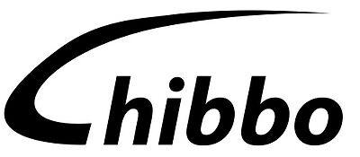 chibbo-tech