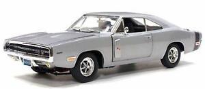 1970 Dodge Challenger Ebay