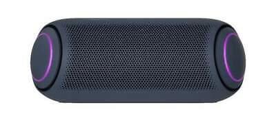 LG Electrónica Bluetooth Altavoz Xboom Go PL7 Nuevo Emb. Orig.