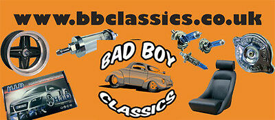 BB classics
