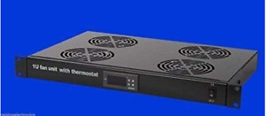 Fan For server, network, IT, sound, video system