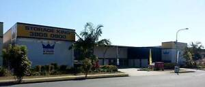 Storage Units for rent Browns Plains. 50% off first Month Browns Plains Logan Area Preview