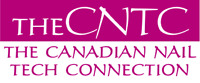 theCNTC Halifax 2017 – Calling all Certified Nail Technicians