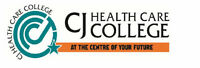 Become a Health Care Professional in Less Than 12 Months