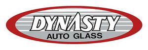1976-87 CHEVETTE Door Glass DD05375CLN