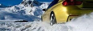 WINTER TIRE SALE @ Arrow Auto - We Offer Financing $0 Down London Ontario image 9