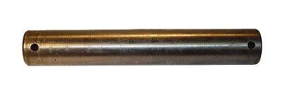 T185831 New John Deere Pin For 310se310sg410e410g