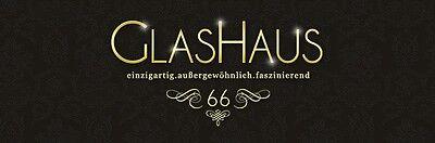 Glashaus66