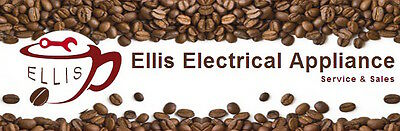 Ellis Electrical Dandenong