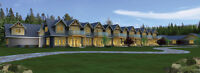 Lakewood Condos - New Luxury Units in Bobcaygeon