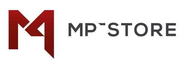 MPSTORE.EU