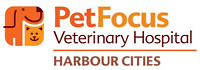 Full-time Veterinary Assistant needed