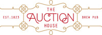 The Auction House Brew Pub is hiring Bartenders/Servers