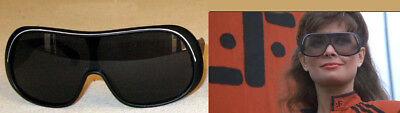 """Visitor Sunglasses Replicas from the Original """"V""""!"""