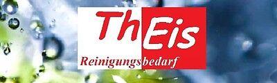 Theis Shop