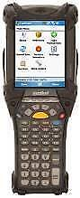 Motorola SYMBOL MC9090-K MC9090K 1D/2D 128MB PDA 28-Key