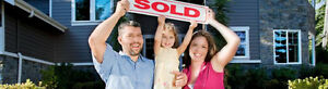 Property Still Not Sold? We Can Help You!