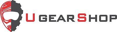 UgearShop