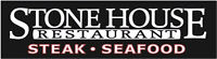 Experienced Line Cooks and Dishwashers