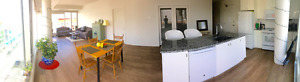 Modern Apartment Conveniently Located Downtown Halifax