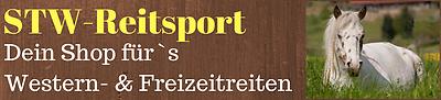 STW-Reitsport