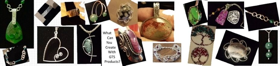 EAM Jewelry Design & Supply LLC