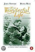 Its A Wonderful Life DVD