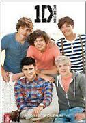 One Direction Wall Poster