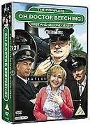 Oh Doctor Beeching