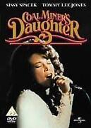 Coal Miners Daughter DVD