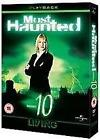 Most Haunted Complete