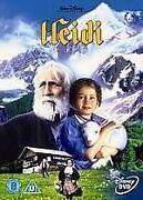 Jane Seymour DVD