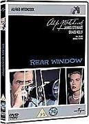James Stewart DVD
