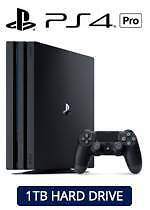 ★PlayStation 4 PS4 Pro 1TB Console & Controller NEW & WARRANTY Logan Village Logan Area Preview