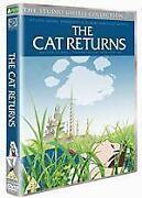 Studio Ghibli DVD