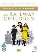 The Railway Children DVD
