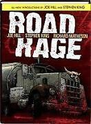 Stephen King Rage