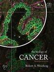 The Biology of Cancer 9780815345282