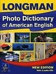 L AmEng Photo Dictionary Monolingual Paper and 9781405827966