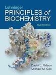 Lehninger Principles of Biochemistry Internati 9781319108243