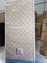 Mattresses ~ High Quality Woolloomooloo Inner Sydney Preview