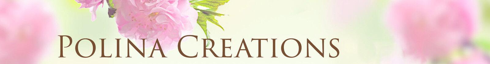 Polinas Creations