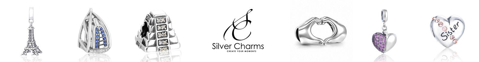 UK_Silver_Charms