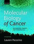 Molecular Biology of Cancer 9780198717348