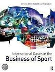 International Cases In The Business Of Sport 9780750685436